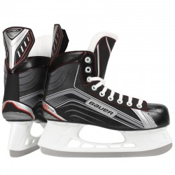 Bauer Vapor X200 Junior