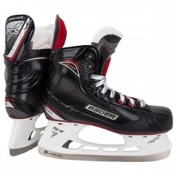 Bauer Vapor X500 Junior