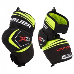 Bauer Vapor X2.9 Junior - Юниорские