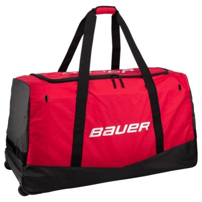 Bauer Core 33in. Junior, Баул