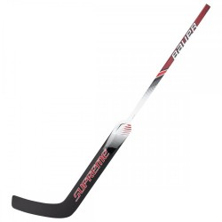 Bauer Supreme S27 Intermediate